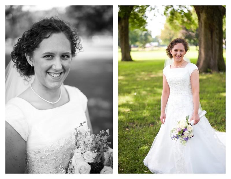 John-Clay and Sarah's wedding9