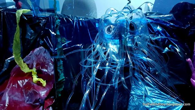 shark tale halloween 07