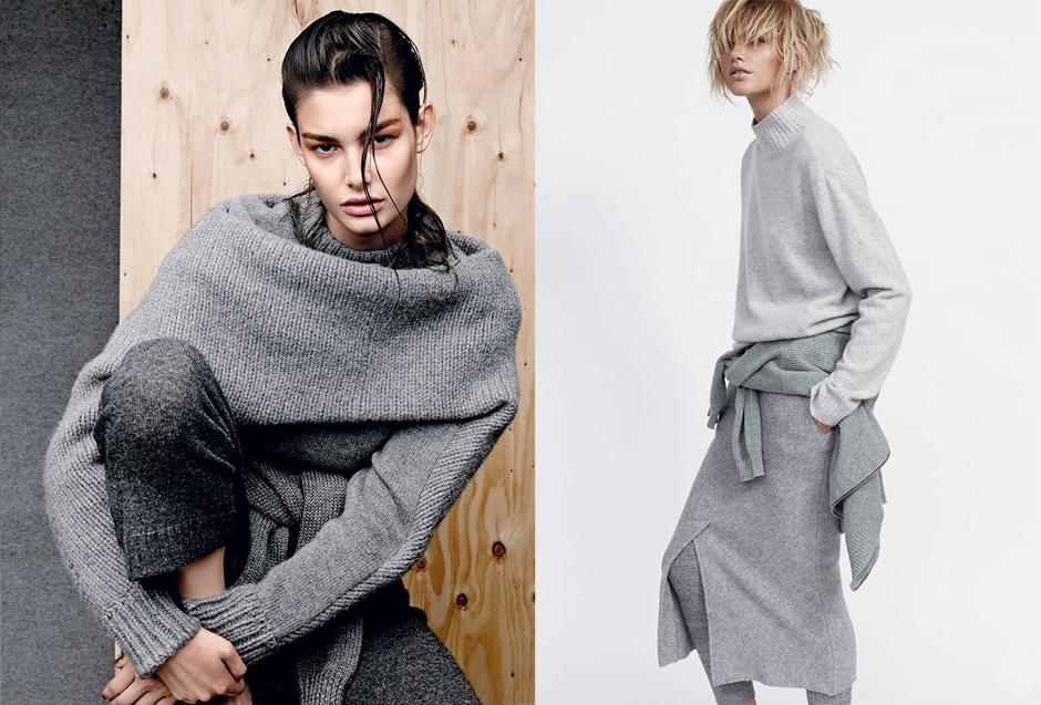 trendy-sweaters-for-fall-2015
