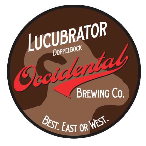 lucubrator single