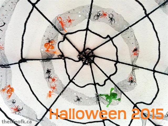 Halloween_2015_Spider_Web