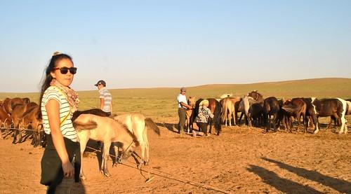 56 Viaje al Gobi (25)
