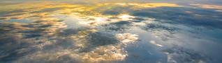 Sky / 天空