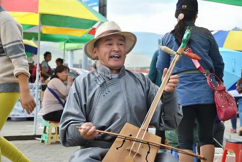 25 Ulan Bator, mercado negro, chaman y Festival de Nadam (39)