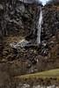 Waterfall at Foroglio,  Ticino,  Switzerland