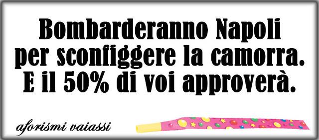 23_Bombarderanno-Napoli_forweb
