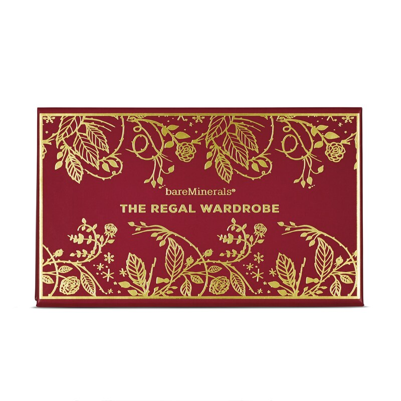 bareMinerals_reg__The_Regal_Wardrobe_trade__Palette_33688_1446136711