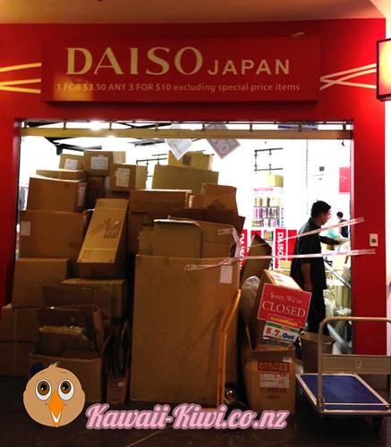 kawaiikiwi-auckland2015-daiso