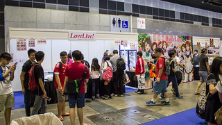 AFA15_Booths_Food_02
