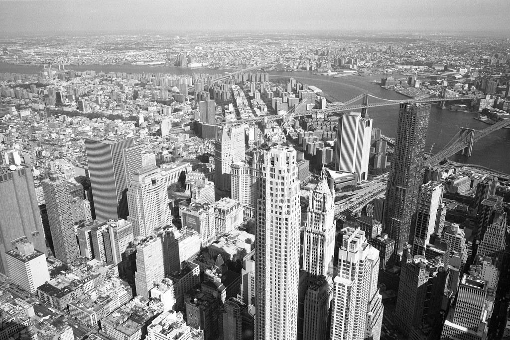 NY film 17