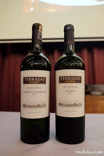 Wine CAsino (9)