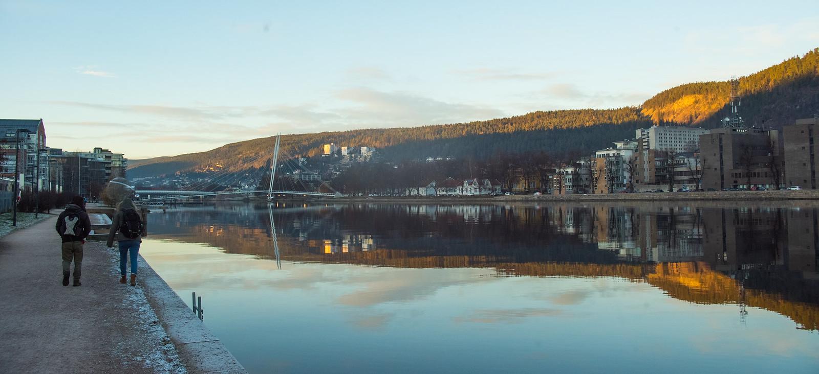 Norway - December 2015-12