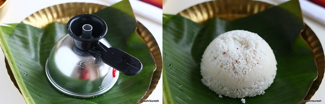 puttu recipe 9