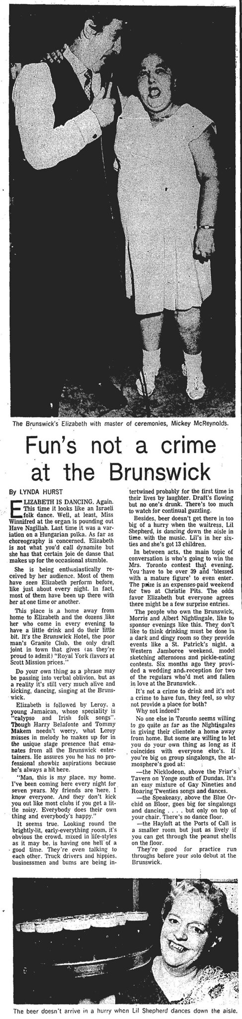 gm 1970-07-25 fun's not a crime