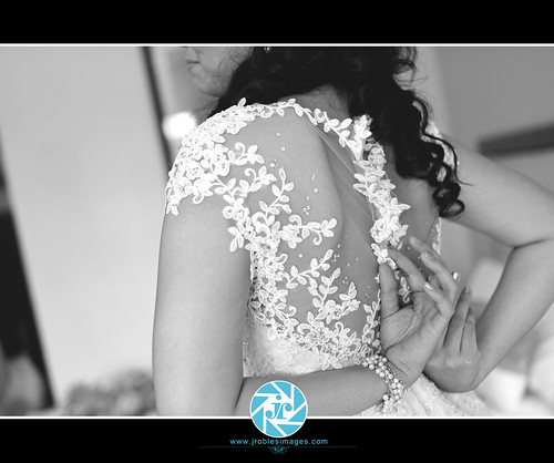 Wedding │ Cortes + Hermoso