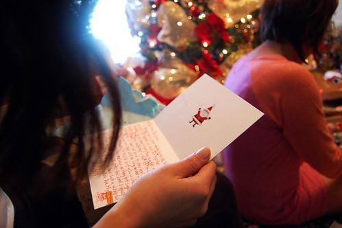 Christmas in the Carolinas (27)
