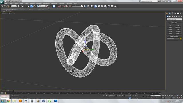 De  la idea al prototipo - Laboratorio de Prototipado 3D