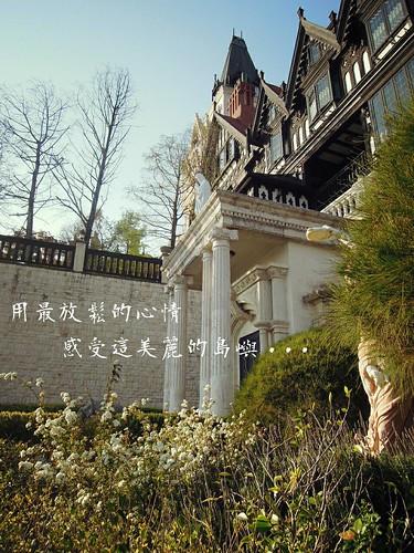 [分享]到台灣拍婚紗必推薦高雄京宴婚紗的八個理由_同事1 (3)