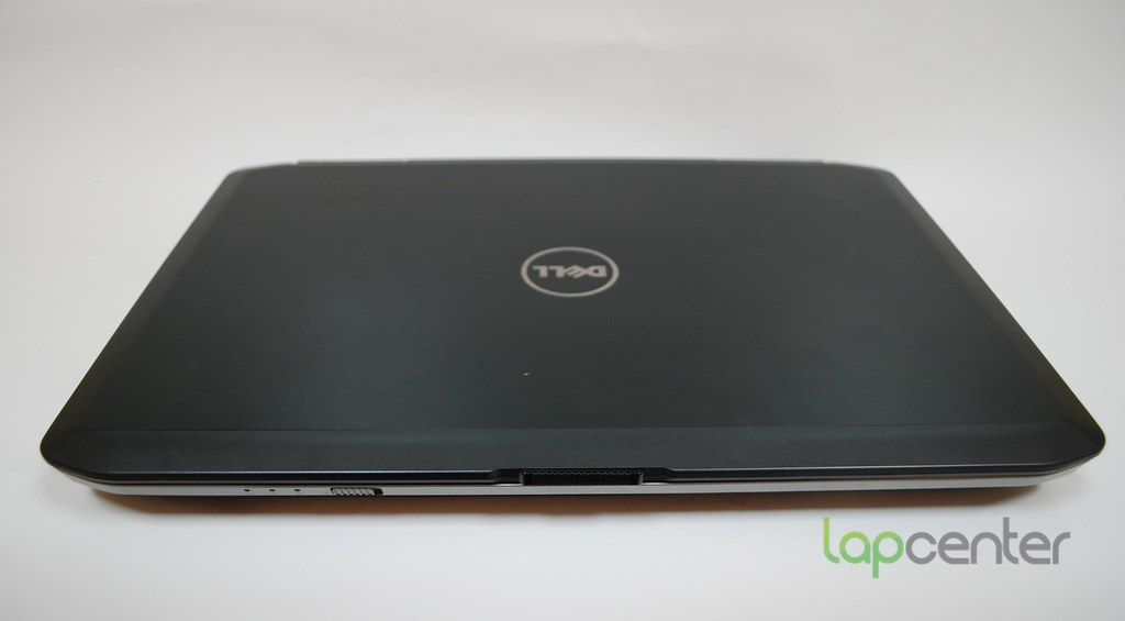 DELL LATITUDE E5430 I5 8 GB RAM 128 GB SSD WIN7