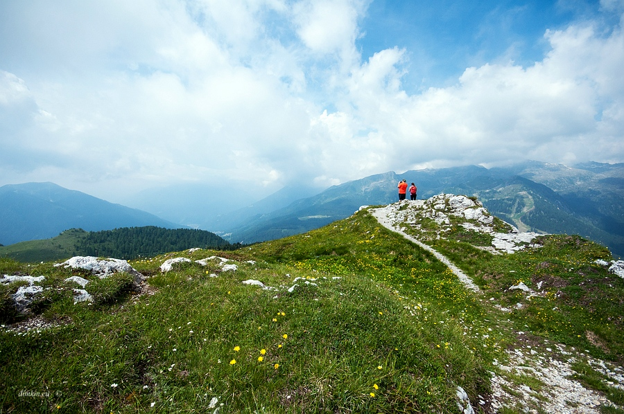 Ragoli, Trentino, Trentino-Alto Adige, Italy, 0.001 sec (1/2000), f/8.0, 2016:06:30 09:21:36+00:00, 10 mm, 10.0-20.0 mm f/4.0-5.6