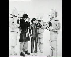 1 Robots