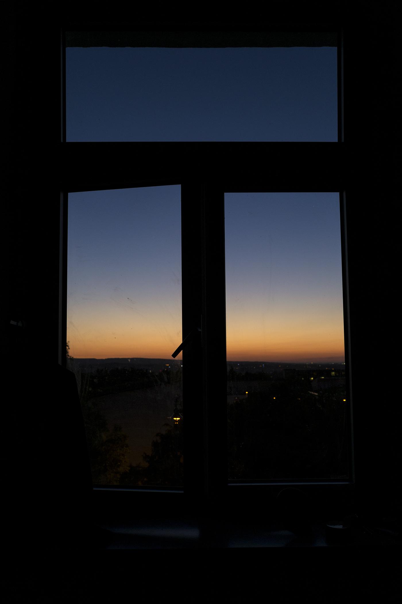 1_morgengrauen