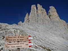 2016_09_25_AR1_Torre_del_Lago_Piaz_Vajolet_143.JPG