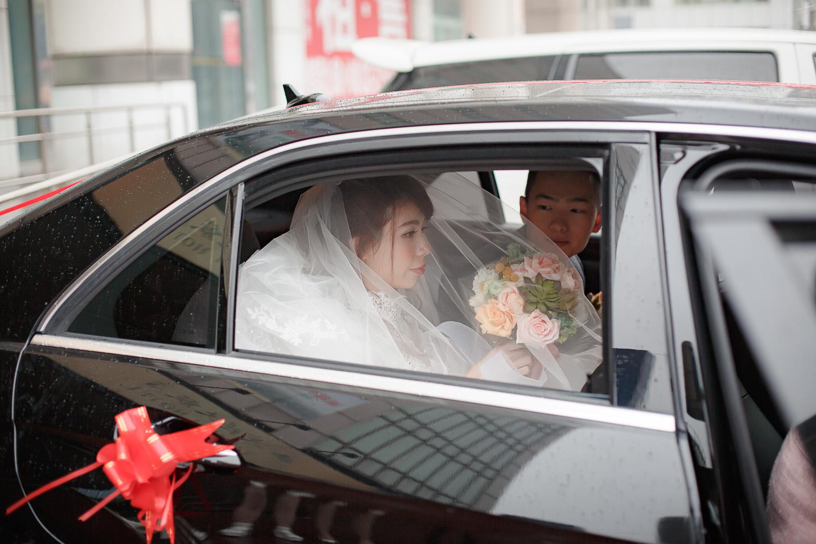 高雄圓山飯店,婚禮攝影,婚攝,高雄婚攝,優質婚攝推薦,Jen&Ethan-163