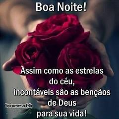 Buenas Noches ! #blogauroradecinemadeseja  #goodnight #buenasnoches:heart: #buenanotte:kiss::kiss::two_hearts::heart: #cool  #bonnenuit:zzz: #bonnuit:moon: