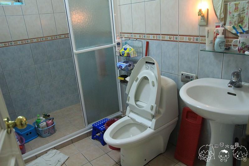 廁所 001
