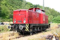 Baureihe 344 - 346