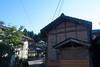 Photo:DSC_6394.jpg By endeiku