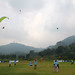 8th FAI World Paragliding Accuracy Championship