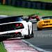 Lotus Cup Europe by SportscarFan917