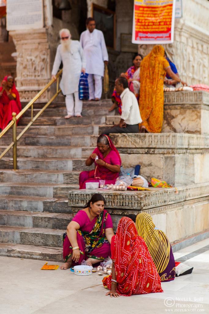 India2015-0328 by Meeta K. Wolff