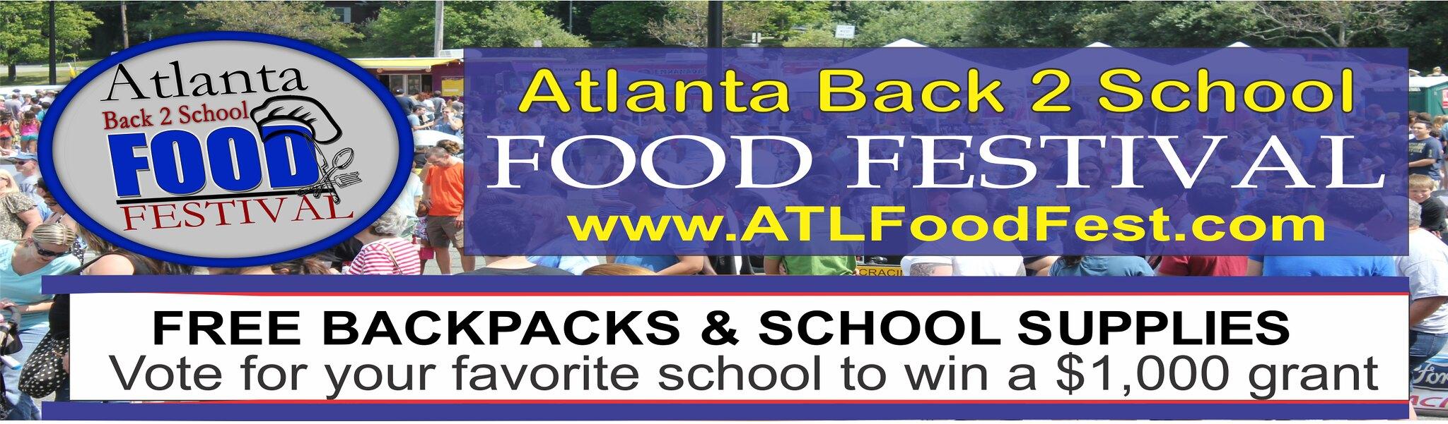Atlantafoodfestival2016 (3)