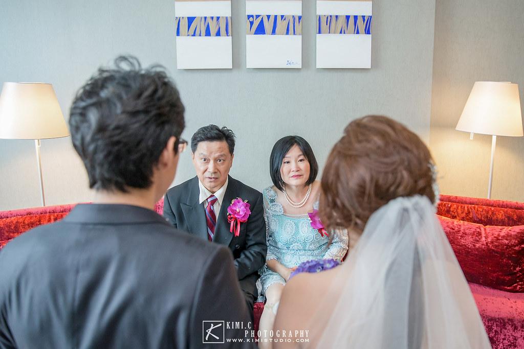 2015.05.24 Wedding Record-074