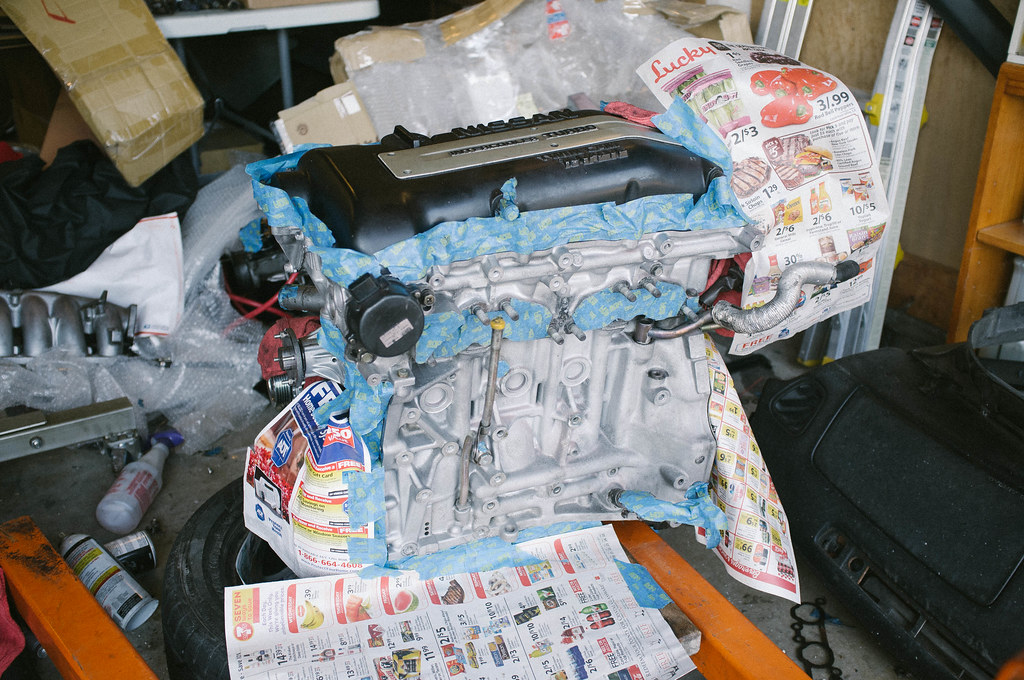 wavyzenki s14 build, the street machine 20647548519_41aa8c2602_b