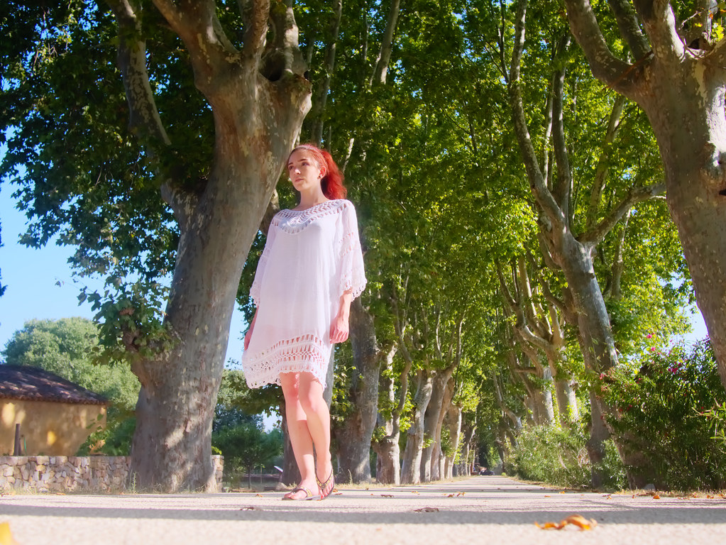related image - Shooting Casual - Parc de Baudouvin - La Valette du Var - 2015-08-07- P1180131