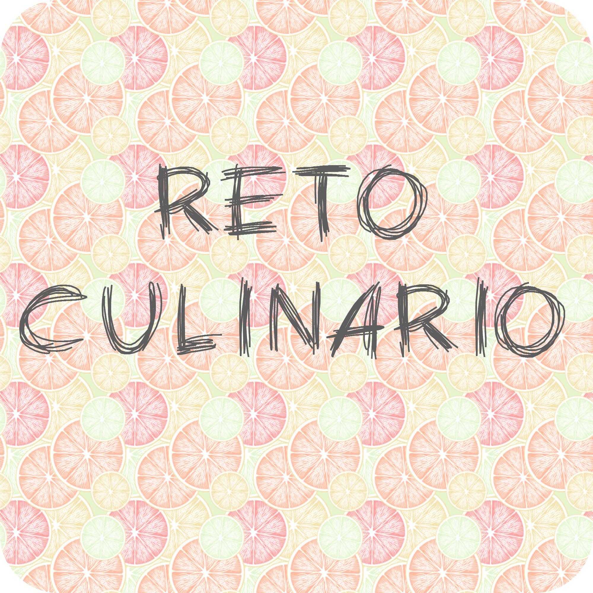RETO CULINARO DE PATYPEANDO