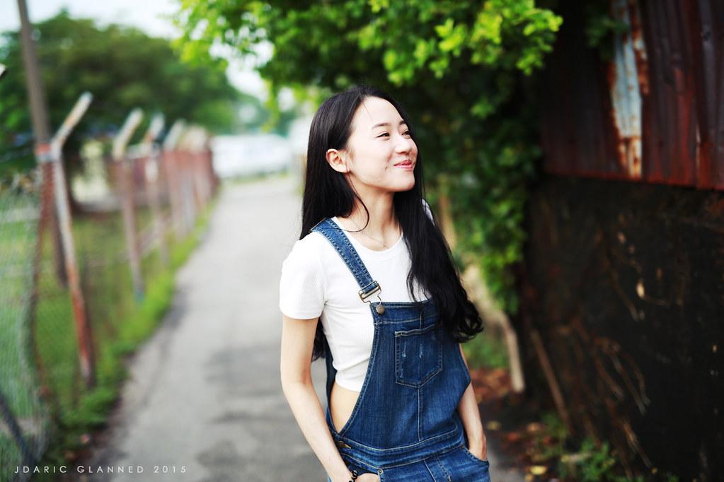 Xian Hui-29
