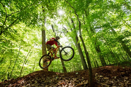 Programs Recreation Mountain Biking Virginia Meadowood Trail