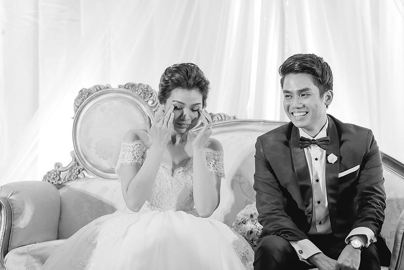 philippine wedding photographer manila-97