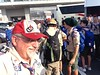 WSJ2015 - Trip from USA to Japan
