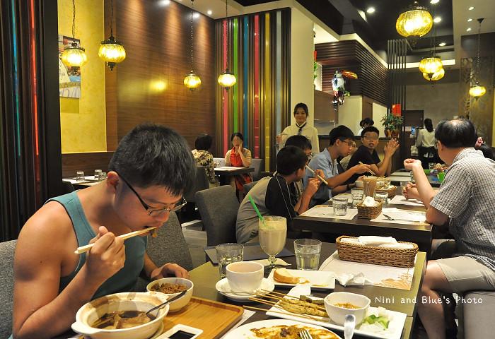 21052911219 b61ed5215f b - 【熱血採訪】大馬時代,台中中科商圈的馬來西亞異國料理