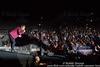 DEAR JACK - Arena di Verona, Verona 31 August 2015 ® RODOLFO SASSANO 2015 17 by Rodolfo Sassano