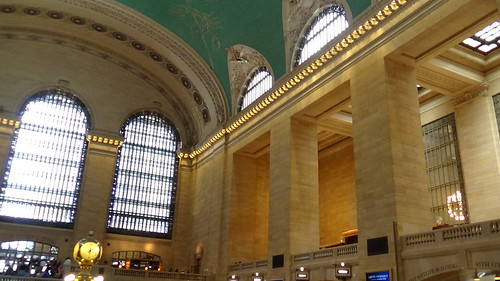 New York Grand Central Aug 15 (14)