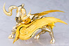[Comentários]Saint Cloth Myth EX - Soul of Gold Mu de Áries 21112634982_2dd2b12292_t