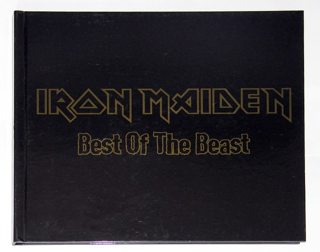 iron-maiden-best-beast-14