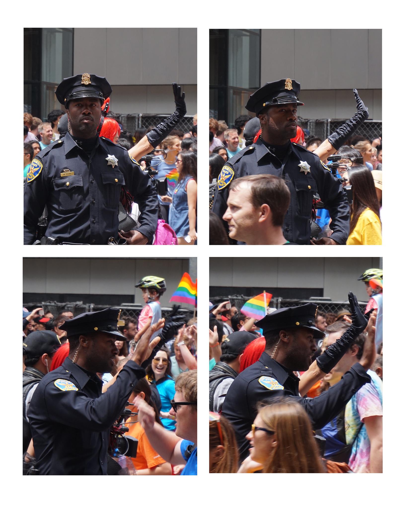 2015_PrideParade_ACFair